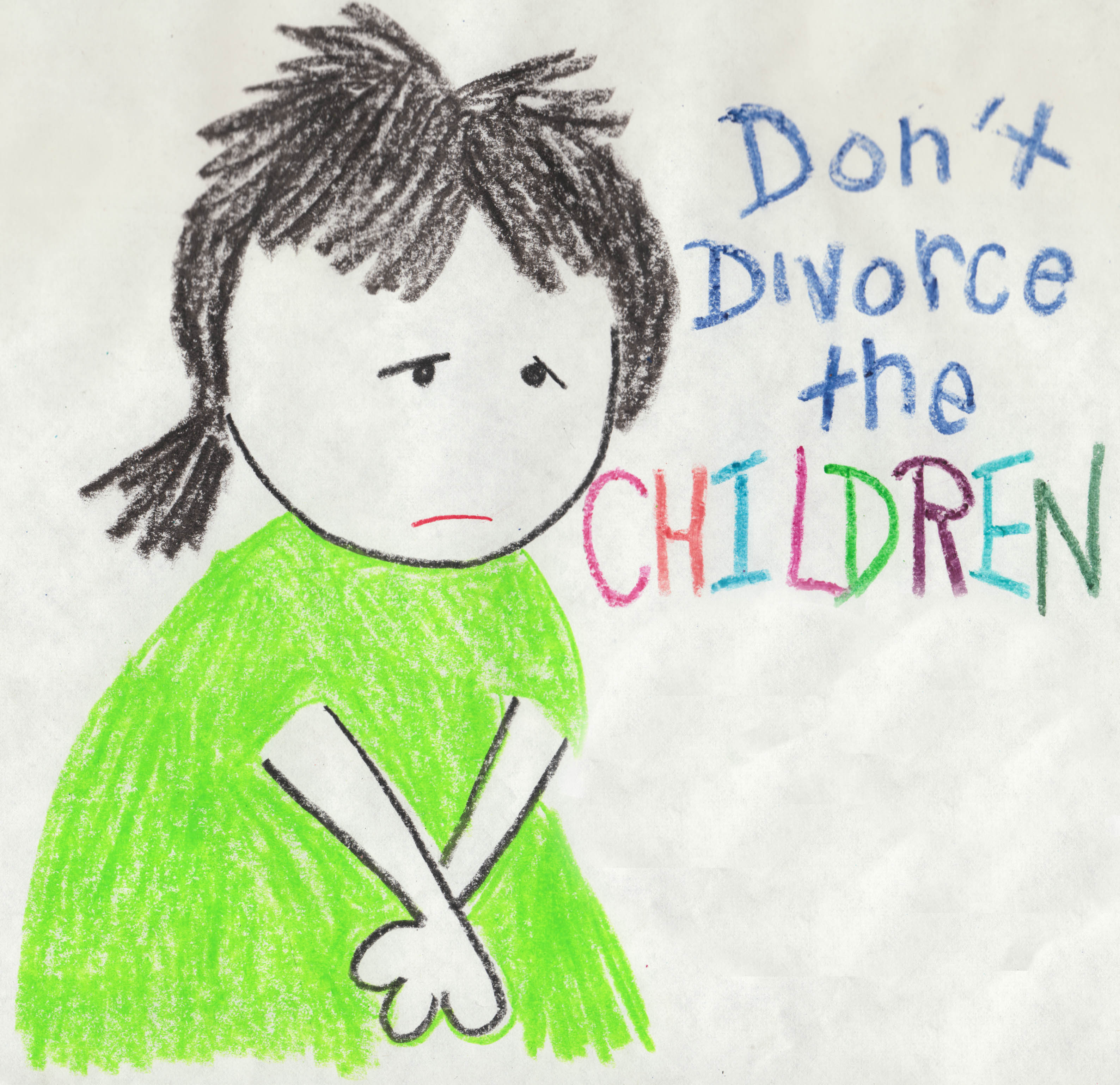 Dont+Divorce
