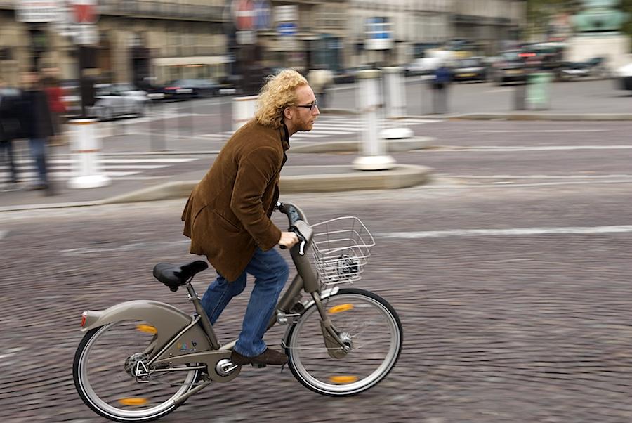 Paris_10-2007_522
