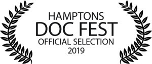 Hamptons Doc Fest Official Selection