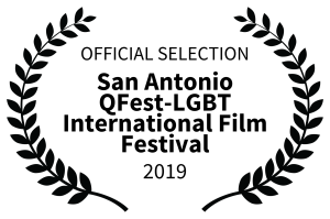 San Antonio Qfest-LGBT International Film Festival, Official Selection