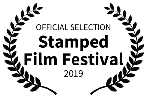 Laurel: OFFICIAL SELECTION - Stamped Film Festival - 2019