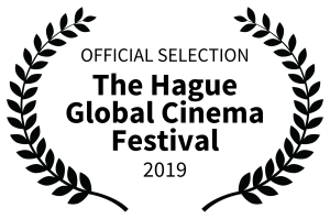Laurel OFFICIAL SELECTION - The Hague Global Cinema Festival - 2019